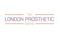 London Prosthetics Centre