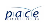 Pace Rehabilitation