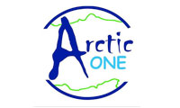Arctic One