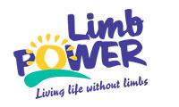 Limbpower