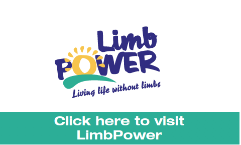 Latest Resources, Online Classes and Activities by LimbPower