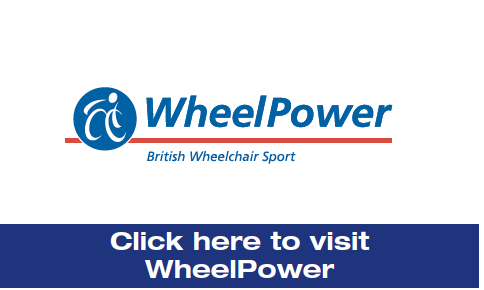 Latest Resources, Online Classes and Activities by WheelPower