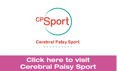 Latest Resources, Online Classes and Activities by CP Sport